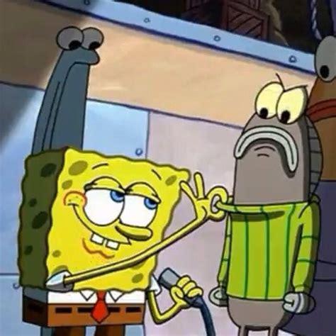 Spongebob Episodes Spongebobeps Twitter