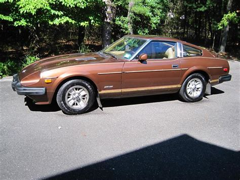 1979 Datsun 280zx Parts by Classifieds For Classic Datsun 280zx 20 Available