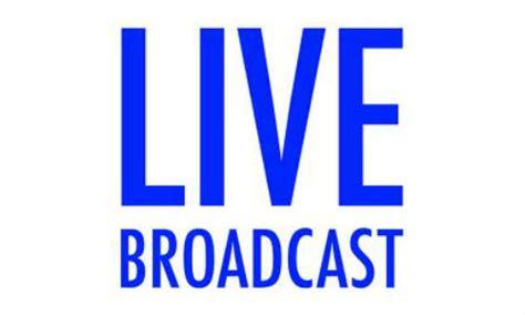 Live Update Websites