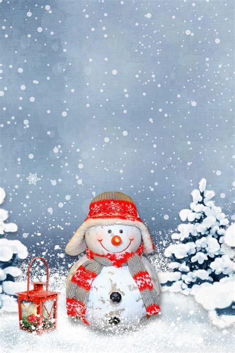 funny snowman  hd desktop wallpaper   ultra hd tv