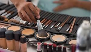 Gesichtscreme Ohne Chemische Zusatzstoffe : tagescreme und make up mit lichtschutzfaktor nutzt das was hautpflege ~ Orissabook.com Haus und Dekorationen
