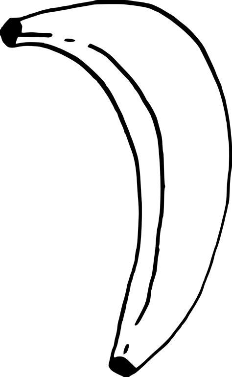 jeux de fille gratuit cuisine coloriage banane et dessin à imprimer