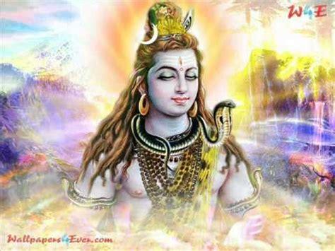 Shiv Aarti Om Jai Shiv Omkara Sung By Sudarshan Kumar ...