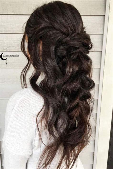 pin  wendy bischof  hair beauty   love