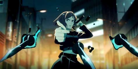 jujutsu kaisen    anime    fall