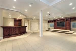 Basement Bathroom Designs Plans by Basement Renovations Basement Contractors Basement Family