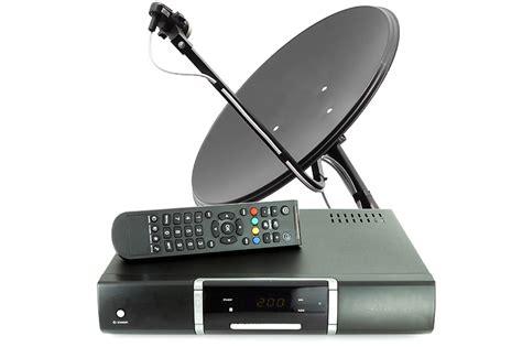 digital radio receiver test digitaler hd sat receiver testdigital test
