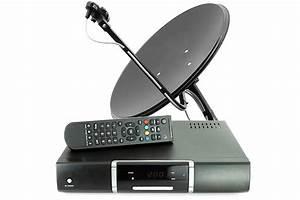 Hd Tv Anbieter : digitaler hd sat receiver testdigital test ~ Lizthompson.info Haus und Dekorationen