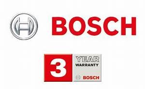 Bosch Extension Garantie : screwfix warranty screwfix website ~ Medecine-chirurgie-esthetiques.com Avis de Voitures