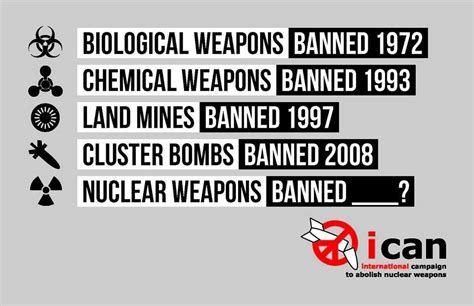 pressenza historic vote    means nuclear weapons