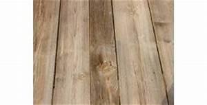 Ragréage Sur Plancher Bois : ragr er une chape l g re coul e sur un plancher en bois ~ Dailycaller-alerts.com Idées de Décoration