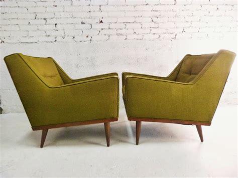 30347 where used furniture modernday modern mid century vintage furniture shop used