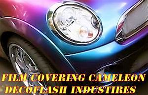 Film Covering Moto : film covering 2d mat cam leon vert violet moto covering decoflash industries rouleau adh sif ~ Medecine-chirurgie-esthetiques.com Avis de Voitures