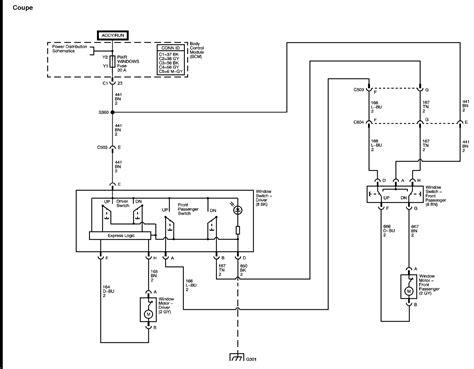 2004 saturn ion radio wiring diagram 2004 get free image