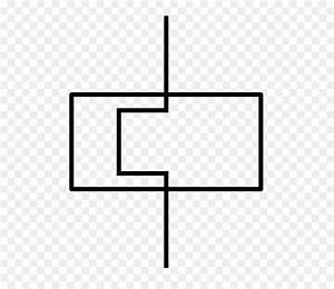 Relay Wiring Symbols