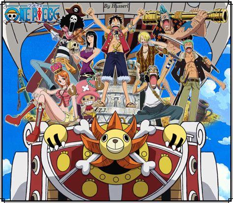 Anime Bocah Jenius 7 Anime Terpopuler Di Jepang Kukejar