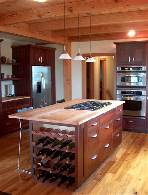 Counters   Tops ? NEWwoodworks