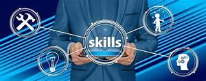 Training Businessman Suit  U00b7 Free Photo On Pixabay