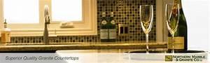 contact us northern marble granite With home furniture kapuskasing