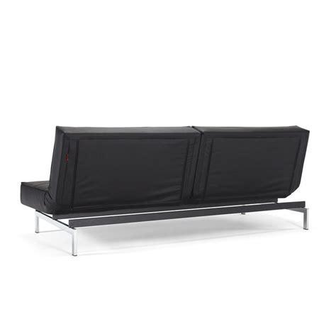 canapé lit modulaire canapé lit modulaire convertible de luxe splitback pieds