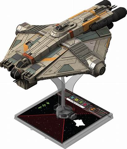 Ghost Wing Wars Rebels Games Expansion Fantasy