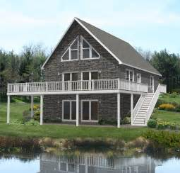 walkout house plans modular home photos chalet cape cod foster ri