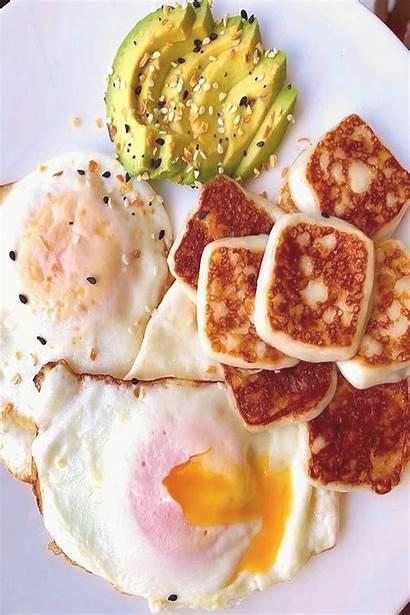 Keto Supperidea Recipes Favorite Eat Eggs Diet