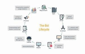Bot Development Company