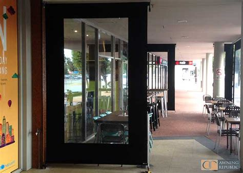 pure vision blinds whitfords awnings perth commercial umbrellas perth wa