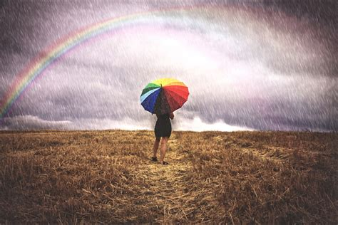lifes greatest miracles   disguised  hardship