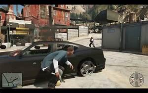 GTA V (Grand Theft Auto Five) PS3 REPACK (Size: 17.28 GB ...