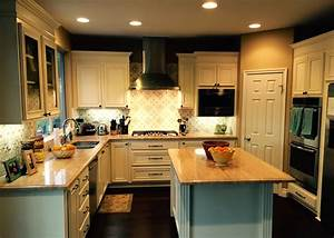 5 things kitchen remodel pany knows dont 1535