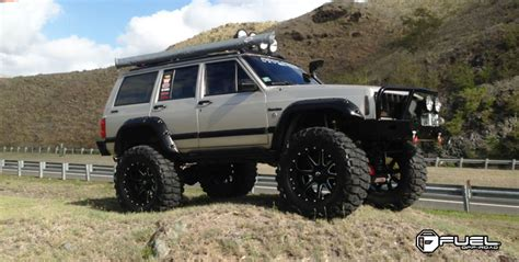 jeep grand cherokee off road wheels jeep cherokee jeep xj pinterest cherokee jeeps and