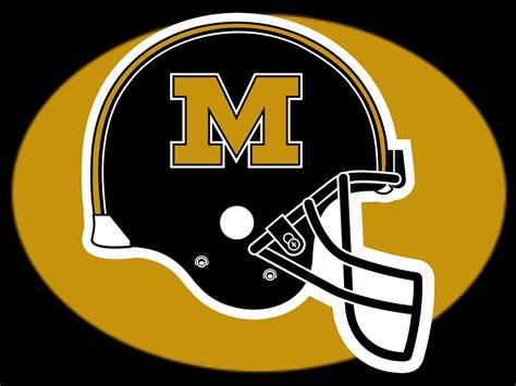 Wallpapers Missouri Tigers Logo