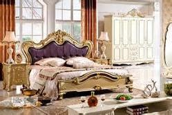 designer beds suppliers manufacturers dealers
