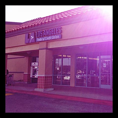 Gardena Ca Credit Union by Los Angeles Federal Credit Union 22 Reviews Banks