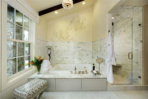 alcove shower designs ideas design trends premium