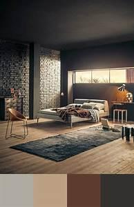 Best, Bedroom, Color, Schemes, U2013, Bedroom, Ideas