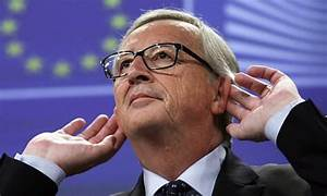 Pressure grows on Jean-Claude Juncker after it emerges he ...