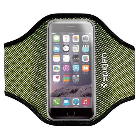iphone 6 armband iphone 6 sport armband 4 7 iphone 6 apple iphone