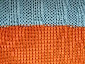 Free Photo  Fabric  Pattern  Knit  Tissue - Free Image On Pixabay