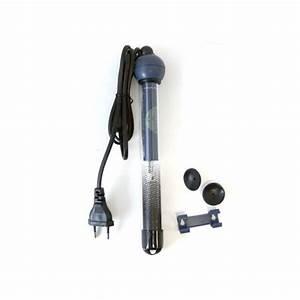 Chauffage Clim Reversible Prix : clim reversible prix vente directe de climatisation ~ Premium-room.com Idées de Décoration