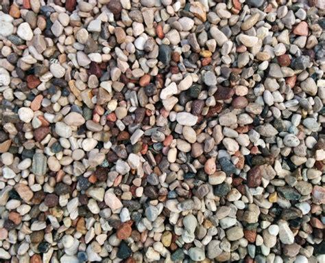 peso specifico ghiaia ghiaia tonda 16 32 chizzola armando inerti scavi