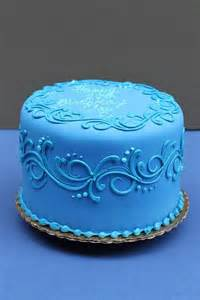 cake decoration ideas easy 32 best images about cake designs for beginners on