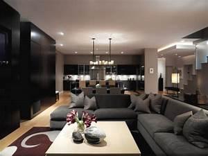 contemporary living room decorating ideas interior design With living room contemporary decorating ideas