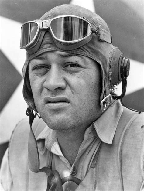pappy boyington wikipedia