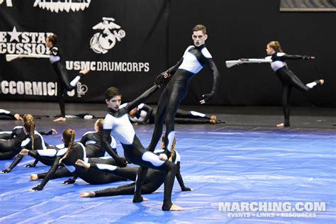 wgi color guard 2017 wgi color guard chionships photos world class