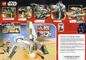 Jeff, U0026, Jeff, U0026, 39, S, Pandemonium, Lego, 2007, Catalogue, Images