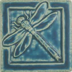 pin by kathy raphael on azulejos