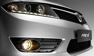 Ini Beda Lampu Utama Dan Lampu Kabut Pada Mobil   Okezone News